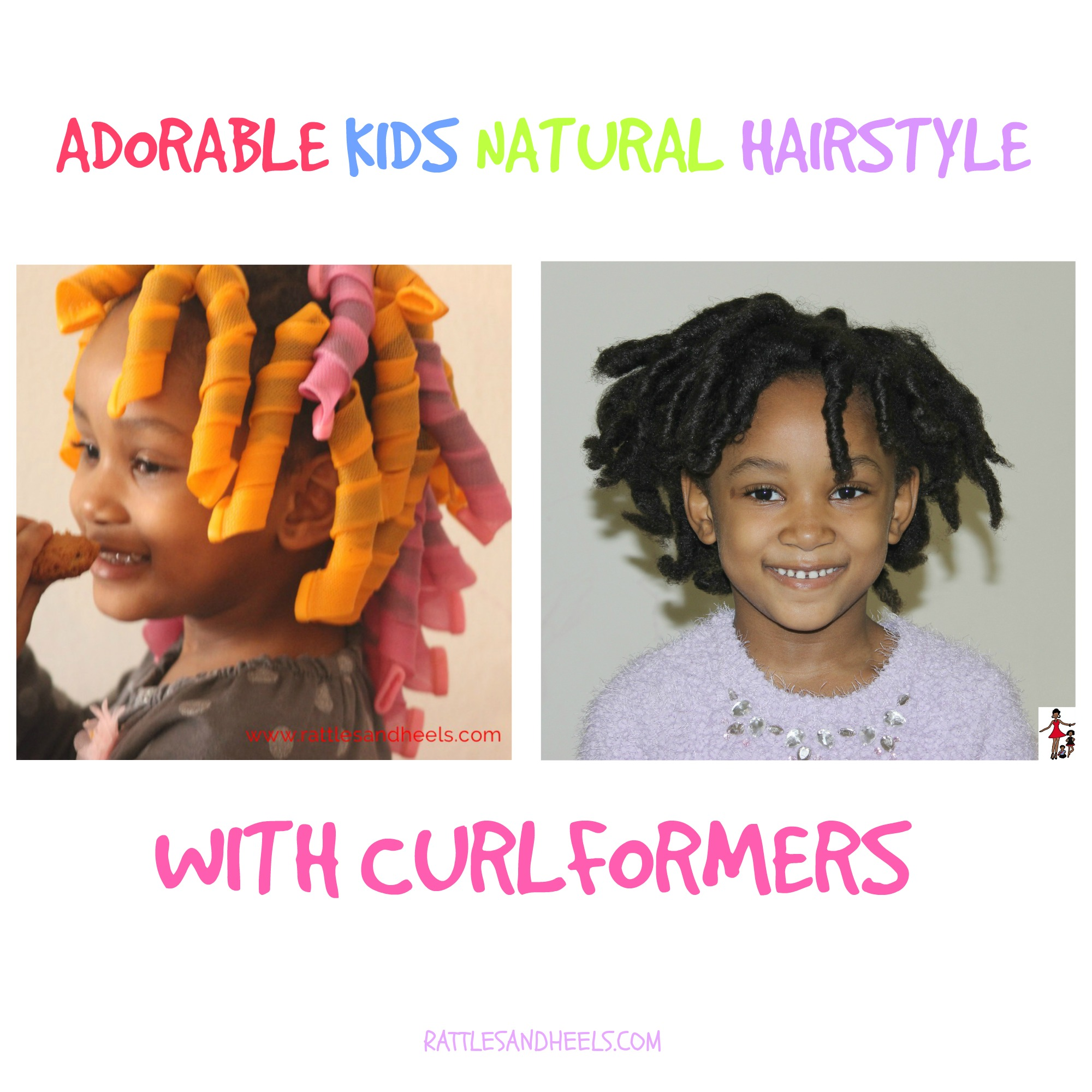 CURLFORMERS-FOR-NATURAL-KIDS