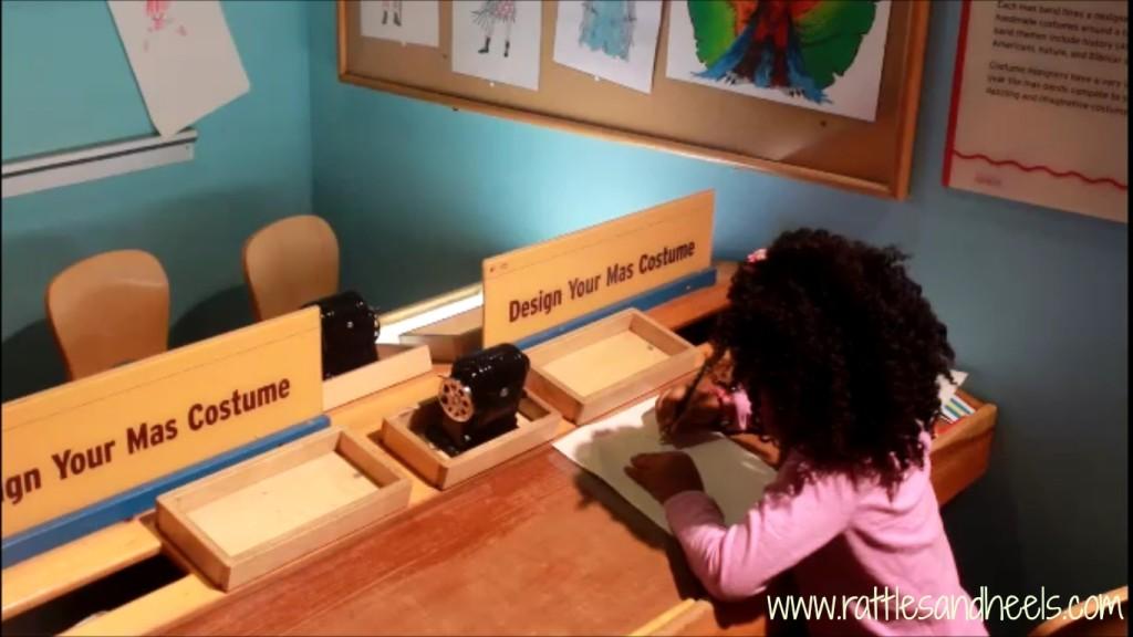 Brooklyn Children Museum Reviewld 3
