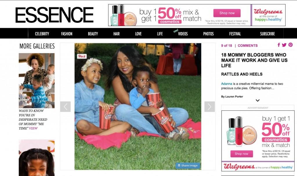 Rattles and Heels-Essence-Magazine