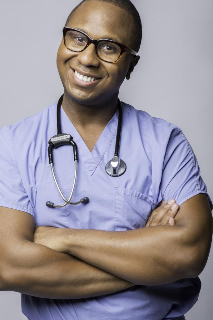 Dr Drai on gestational diabetes