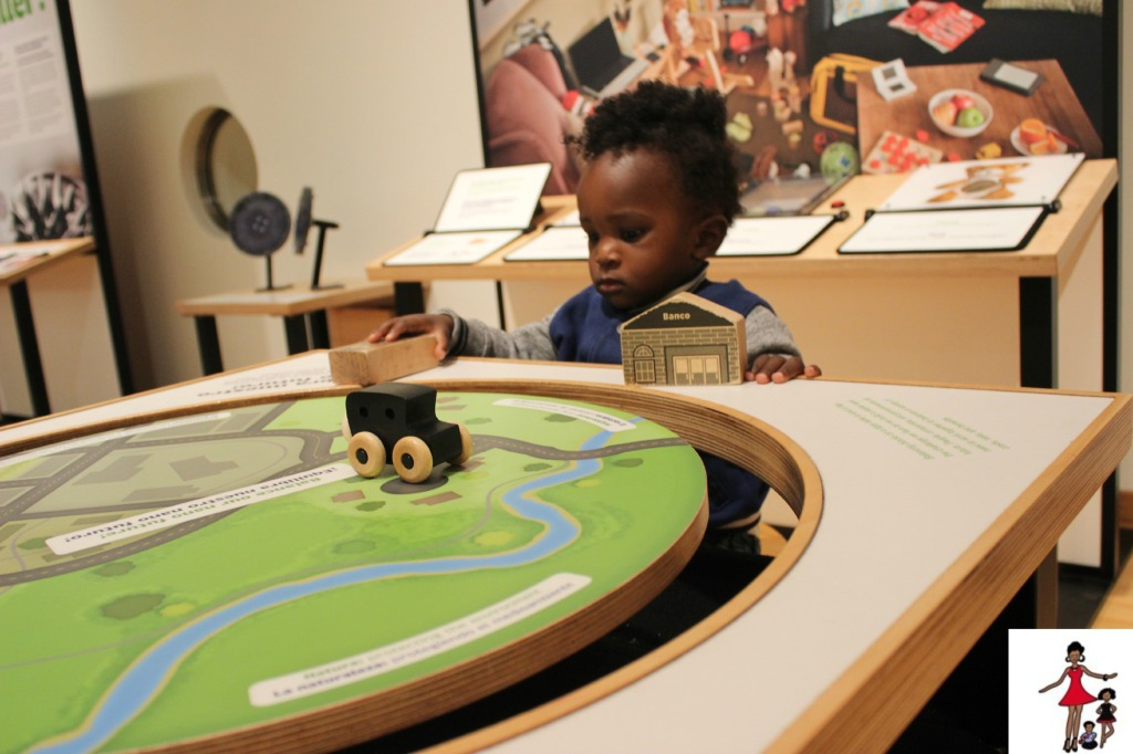 Brooklyn-Museum-interactive