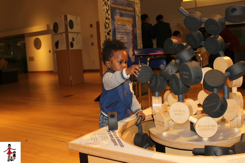 Brooklyn-children-Museum