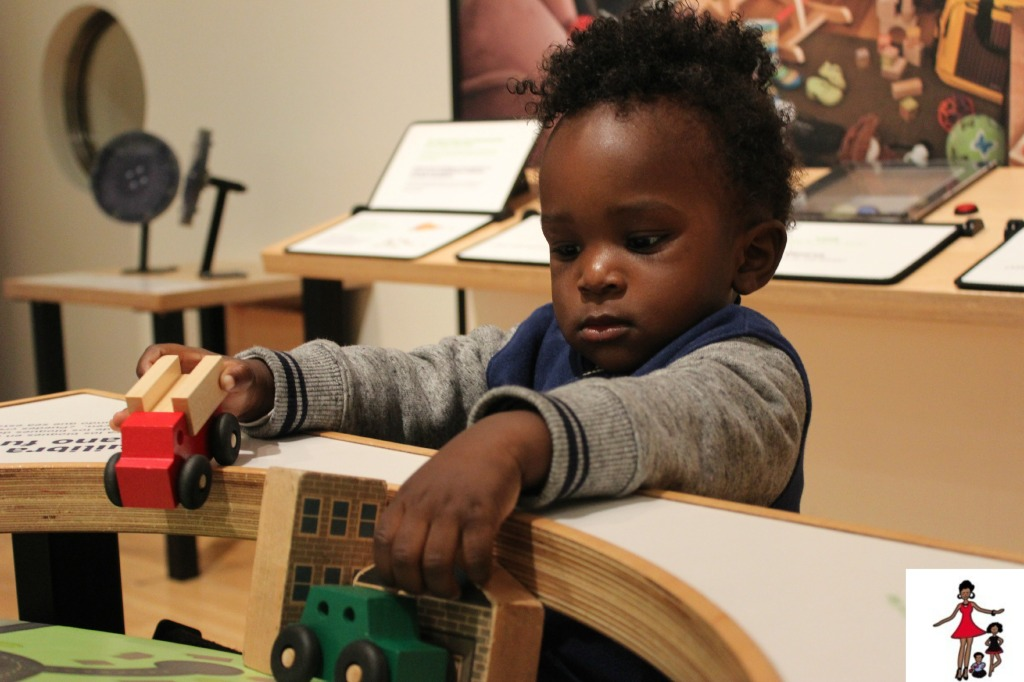 Brooklyn-children-museum-toddlers