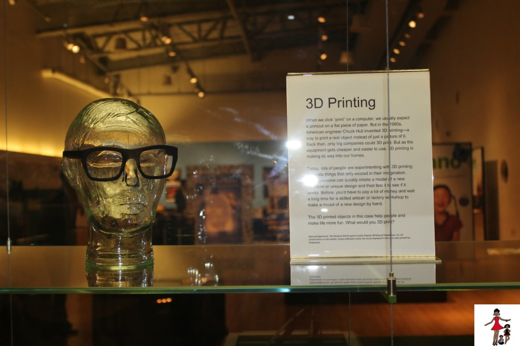 Brooklyn-childrens-museum-3d-printing