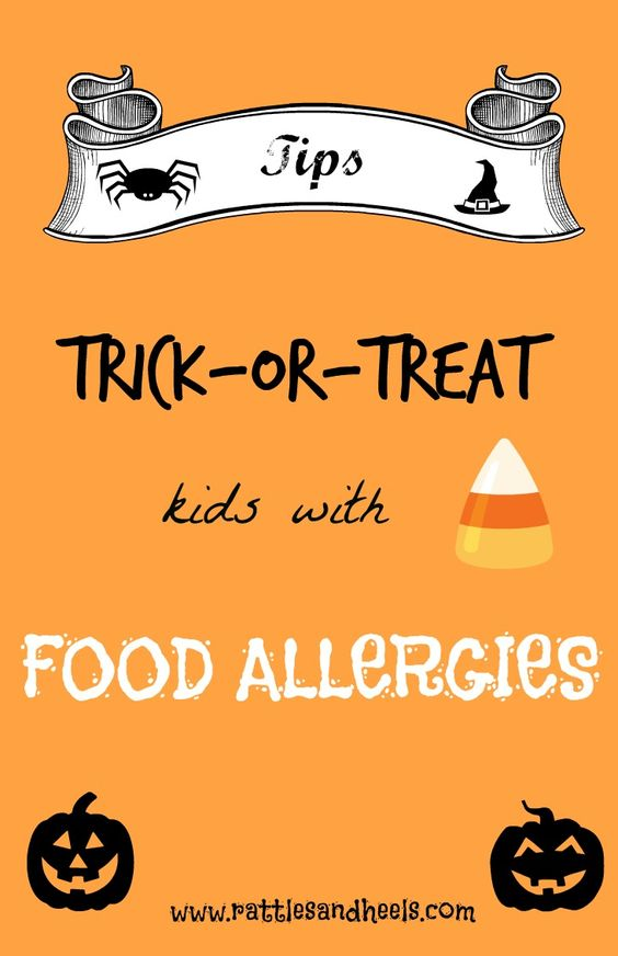 tips-trick-or-treat-kids-with-food-allergies-during-halloween