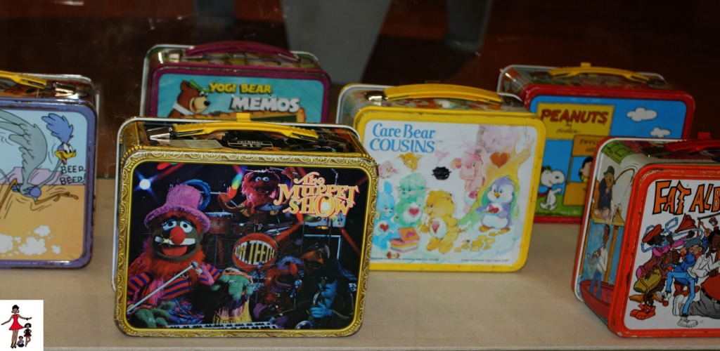 brooklyn-museum-lunchboxes