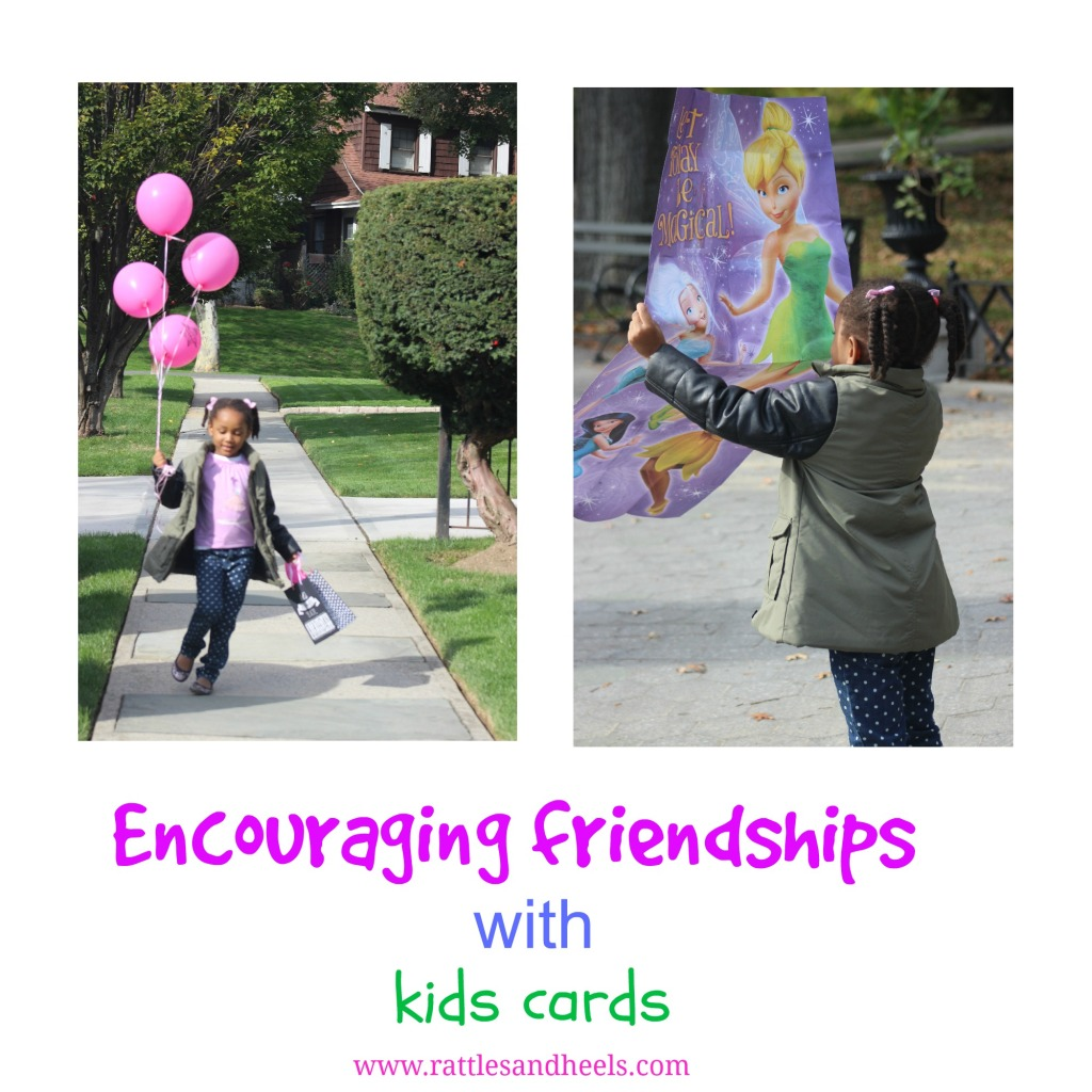 cards-for-kids-birthday