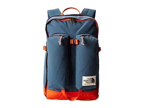 northface-back-pack