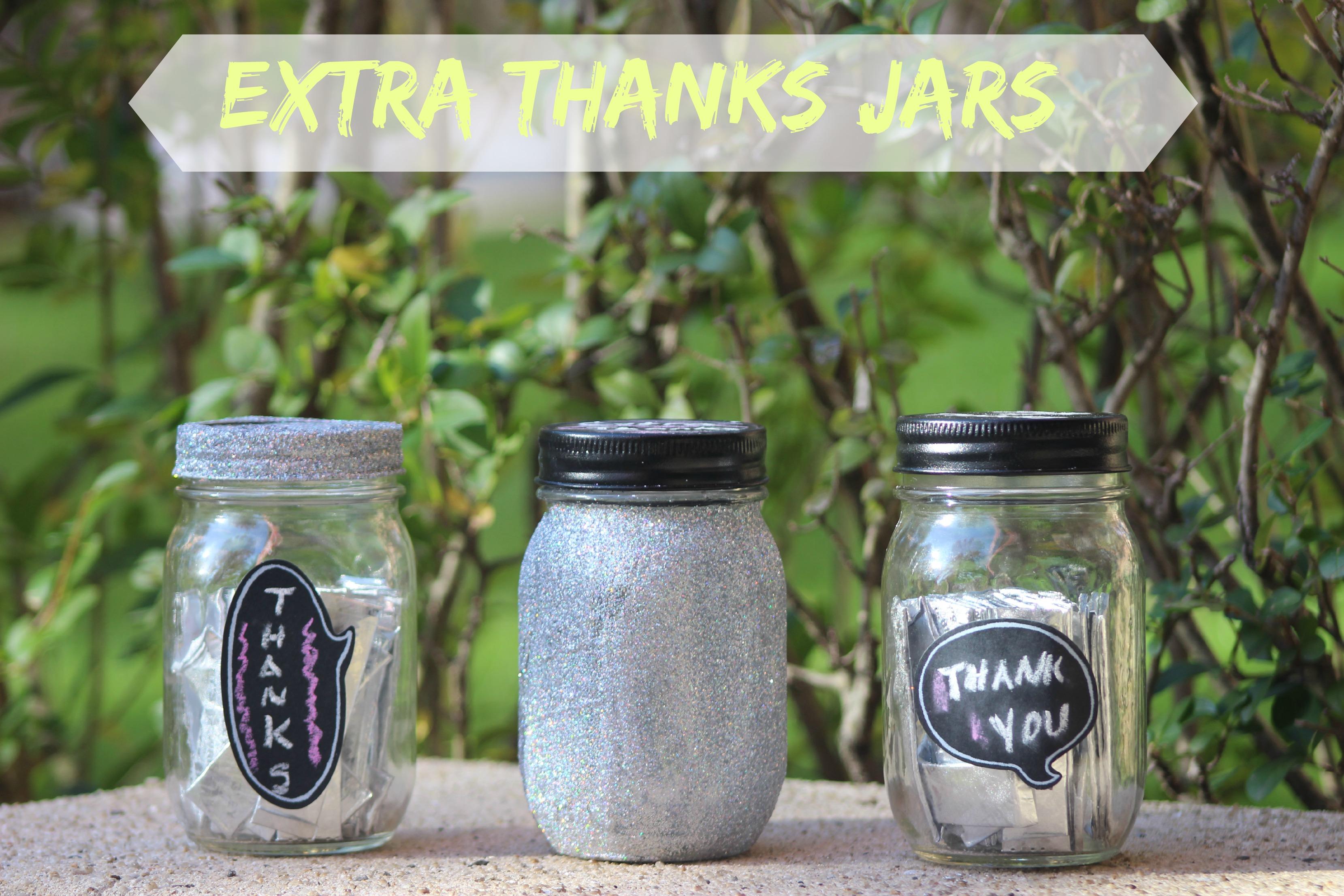 extra-thanks