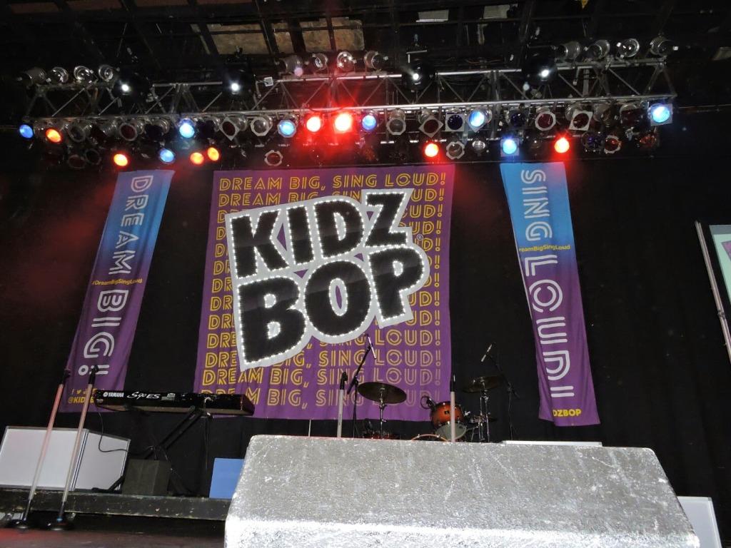 kidz-bop-concert