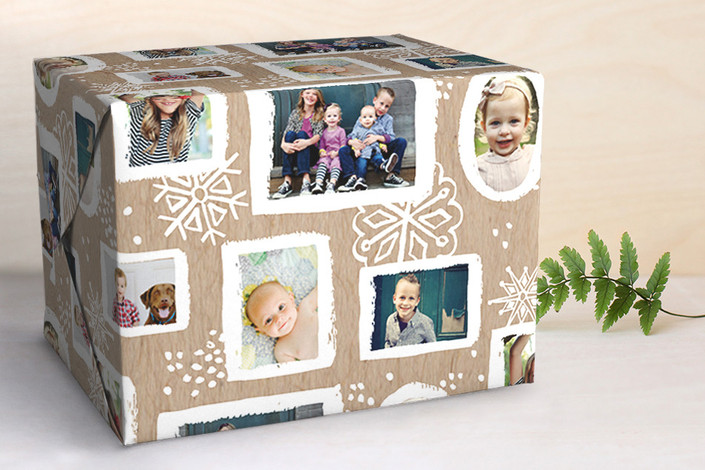 personalize-gift-wrap