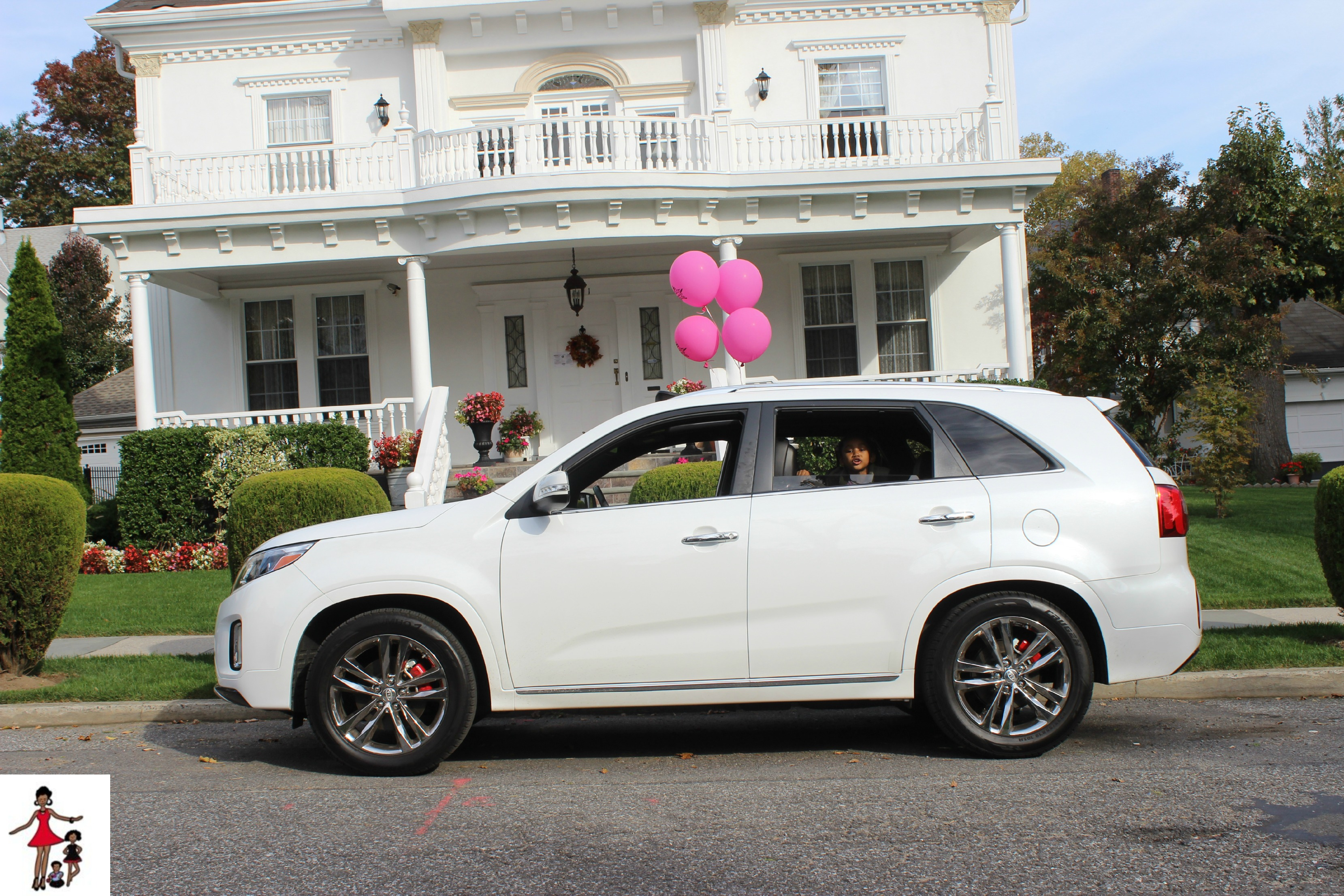 reviews trini s car and sorento kia photo sx sxl