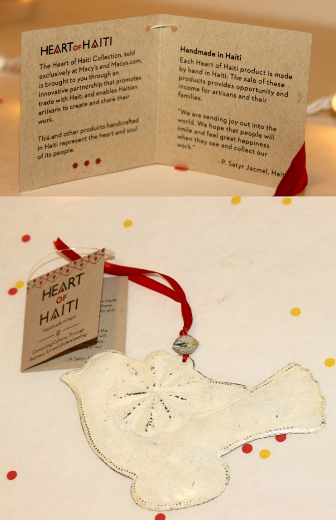 Heart-of-haiti-christmas-ornament