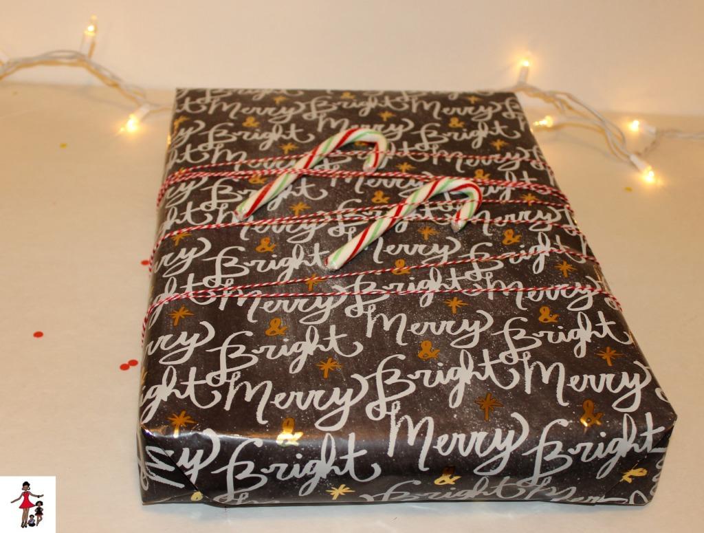 creative-christmas-gift-wrapping