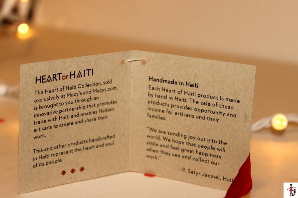 macys-heart-of-haiti
