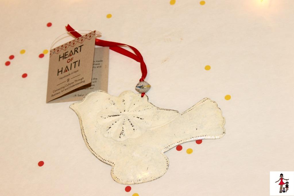 macys-heart-of-haiti-metal-dove