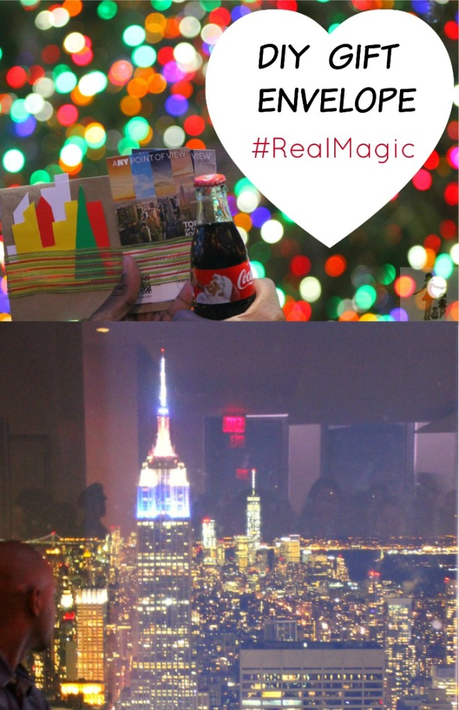 real-magic