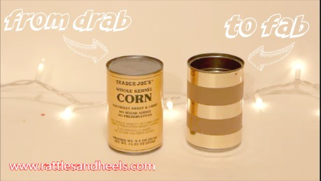 upcycle-food-cans