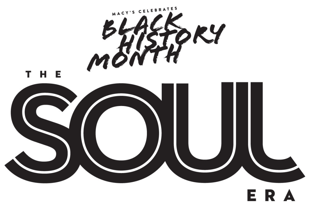 Macys-Black-history-month-events
