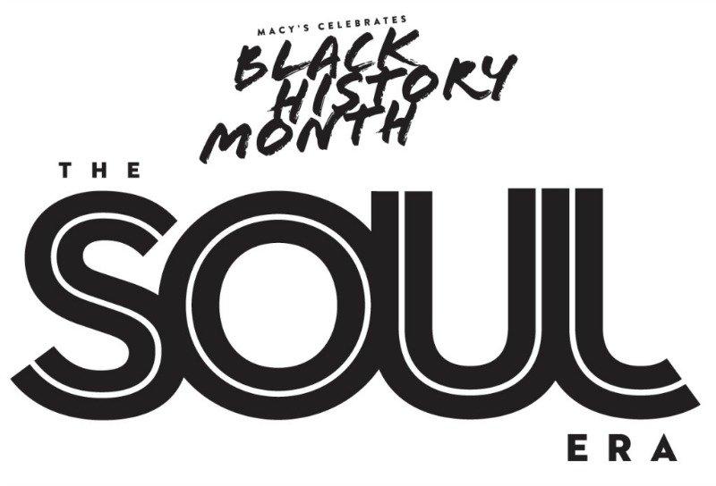 Macys-Black-history-month-events-