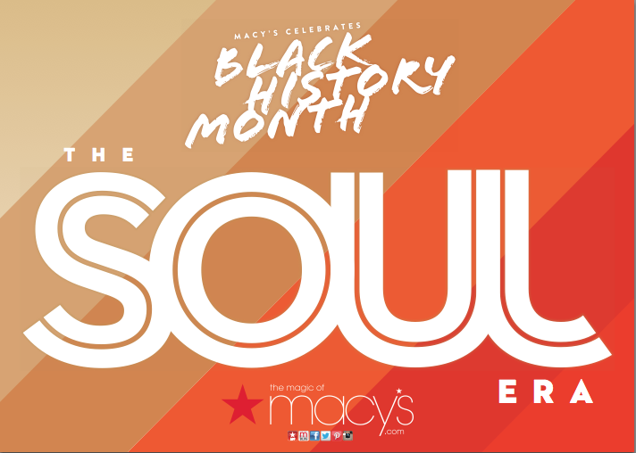 macys-black-history-month-the-soul-era