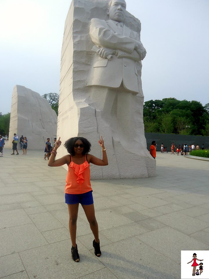 martin-luther-king-memorial