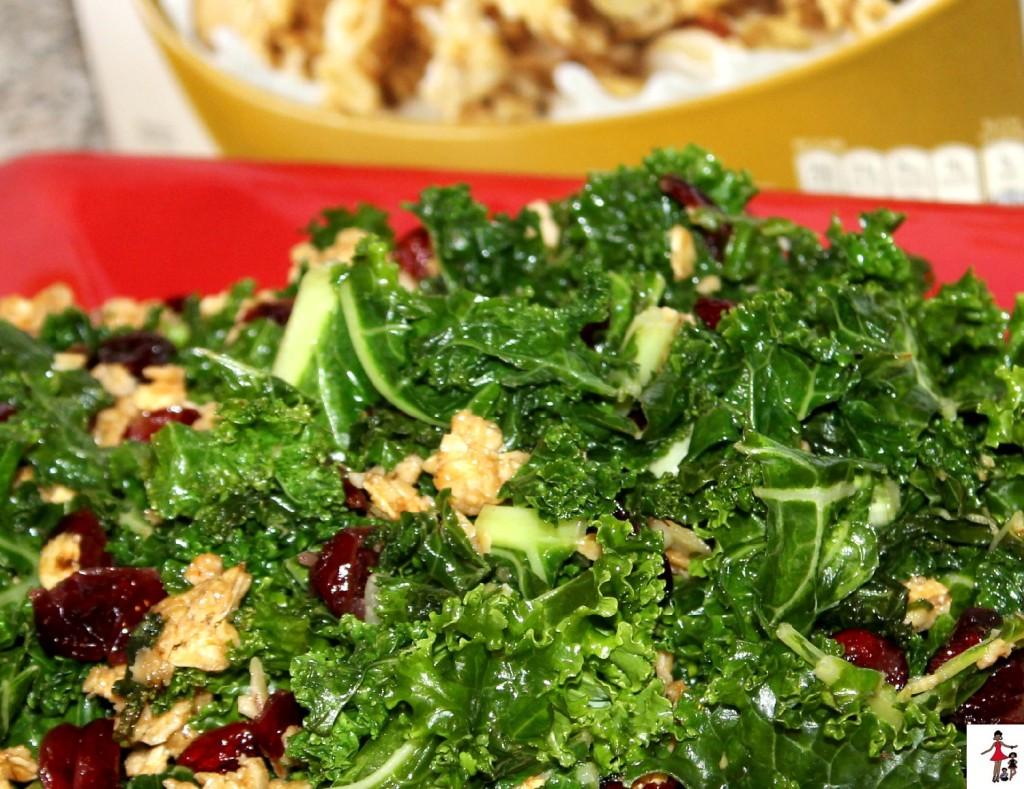 simply-granola-salad