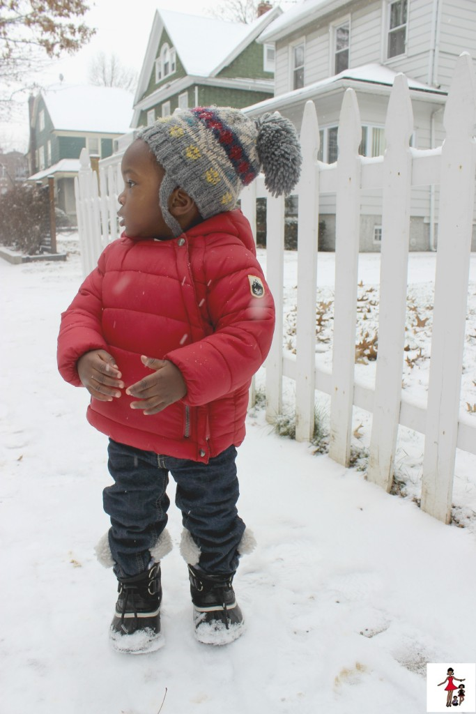 snow-fun-toddler