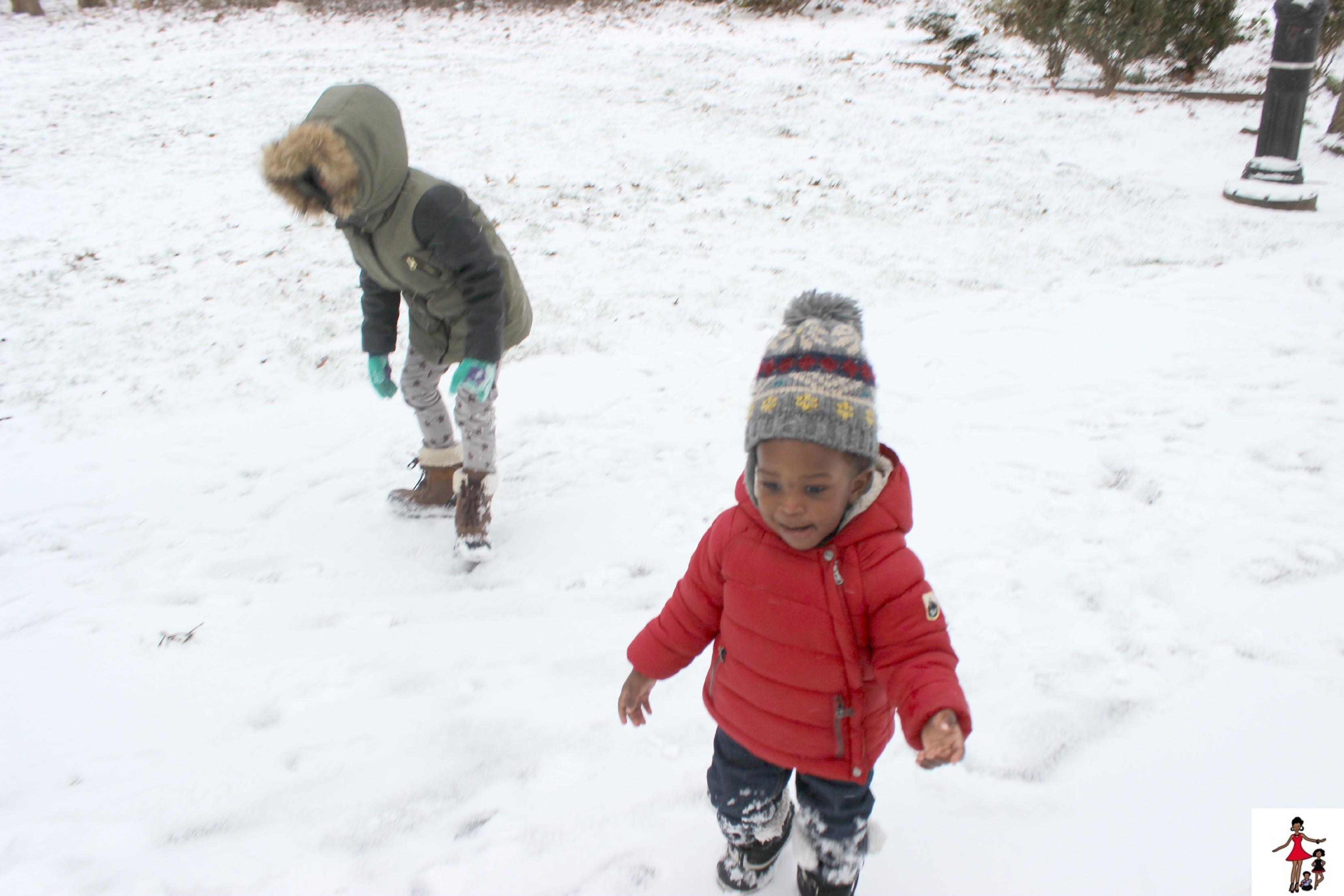 snow-fun