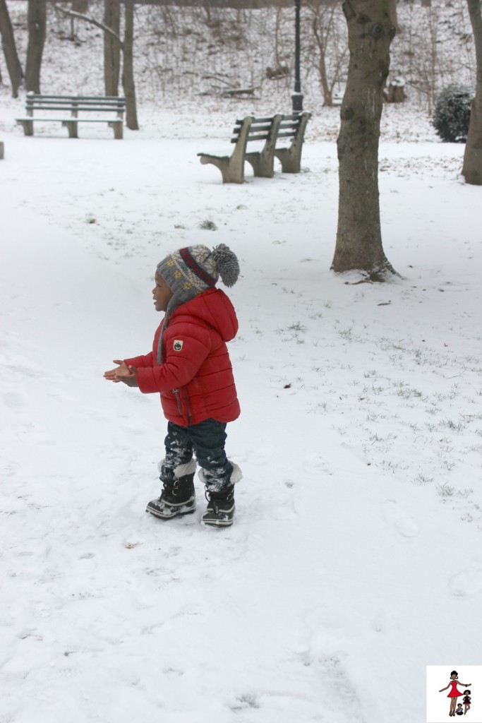 sorel-boots-toddler