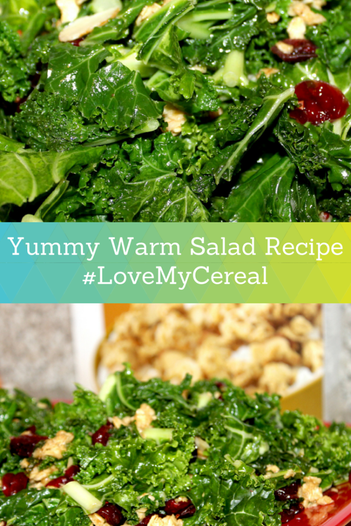 warm-salad-recipe