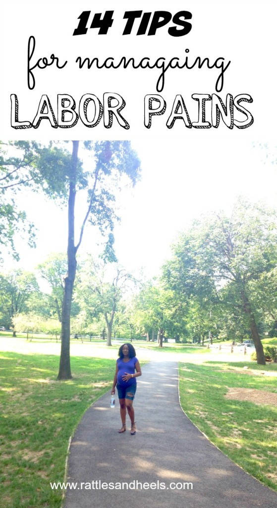 14-tips-for-managing-labor-pains