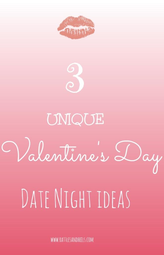 3-unique-valentines-day-date-night-ideas
