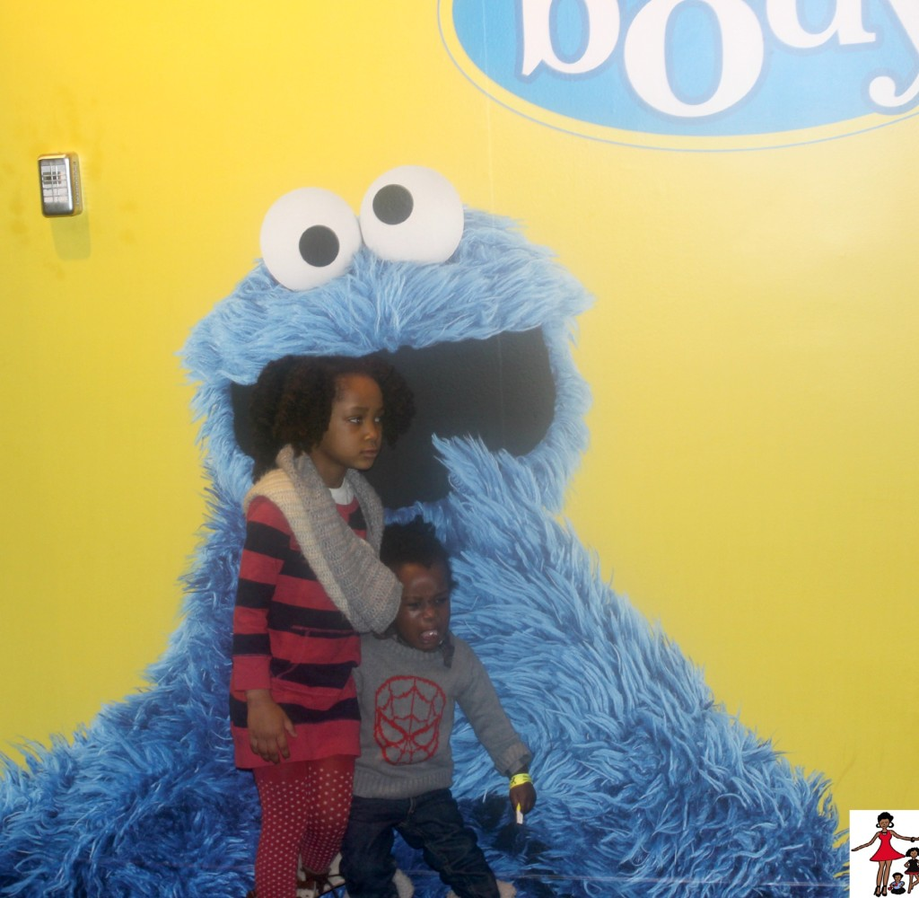 LIBERTY-SCIENCE-CENTER-SESAME-STREET-THE-BODY