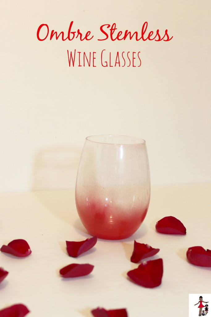 Ombre-stemless-wine-glasses