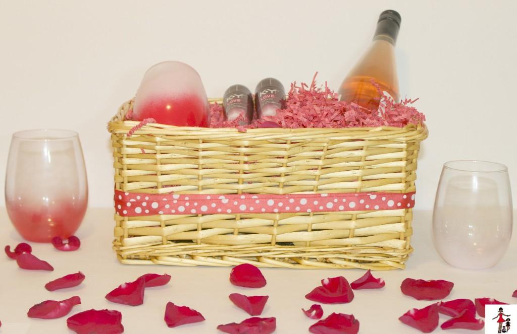Valentines-Date-Night-K-Y-love