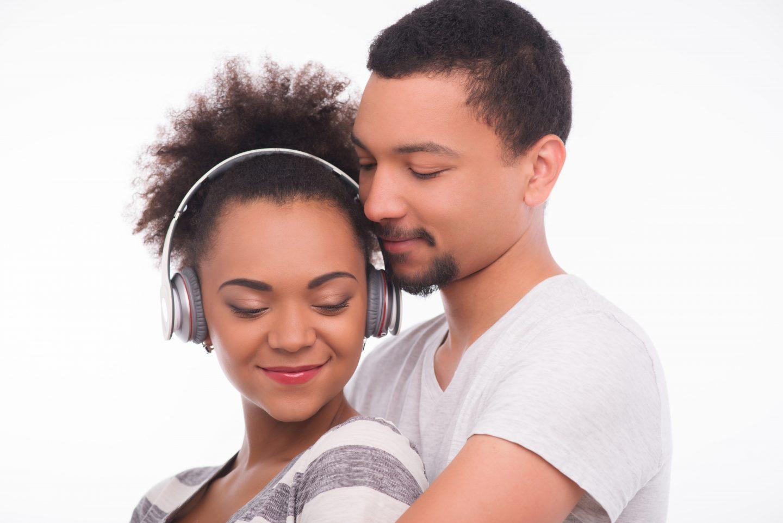 Valentines-Day-Date-Idea-DJ-Class