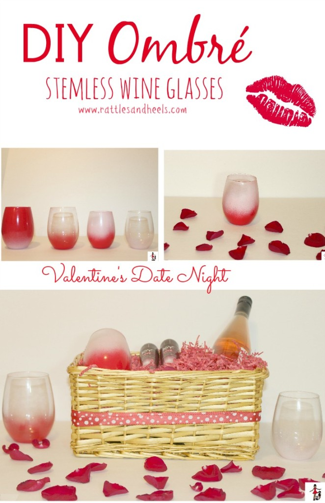ky-love-valentines-date-night