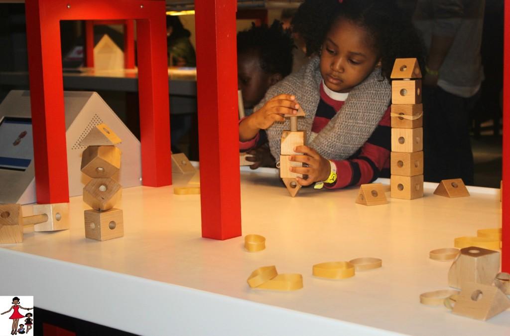 liberty-science-center-beyond-rubik-cube