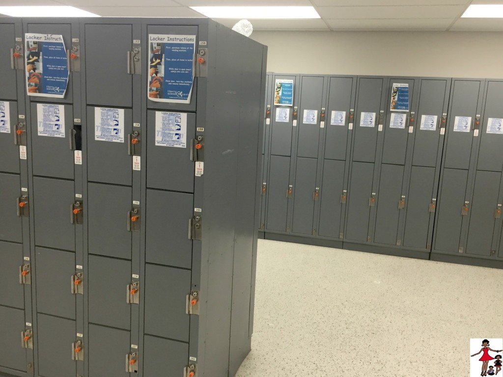 liberty-science-center-lockers