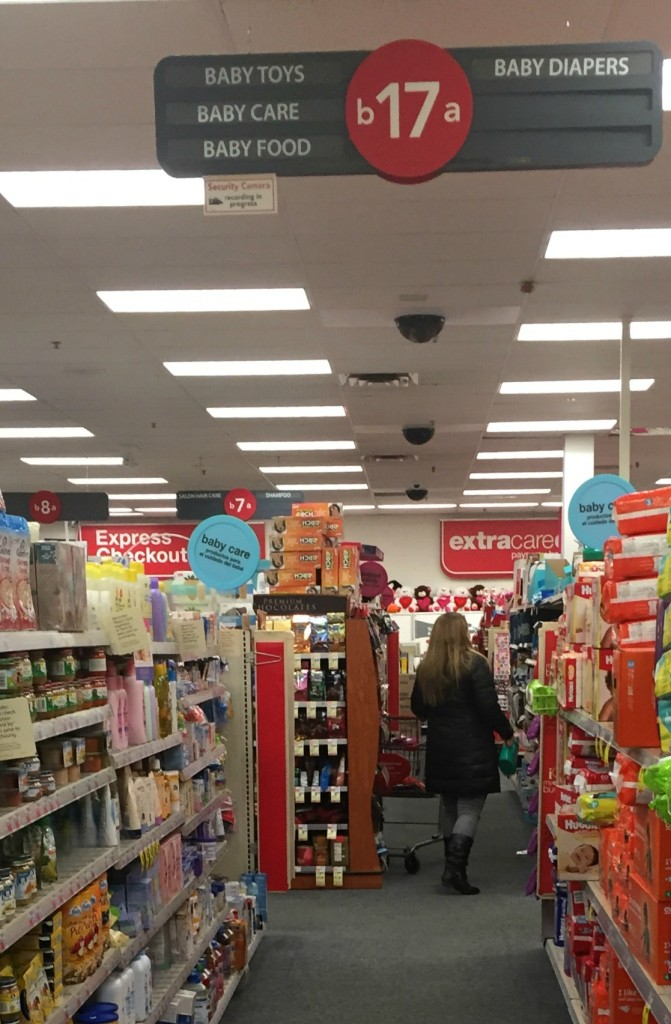 new-york-moms-cvs