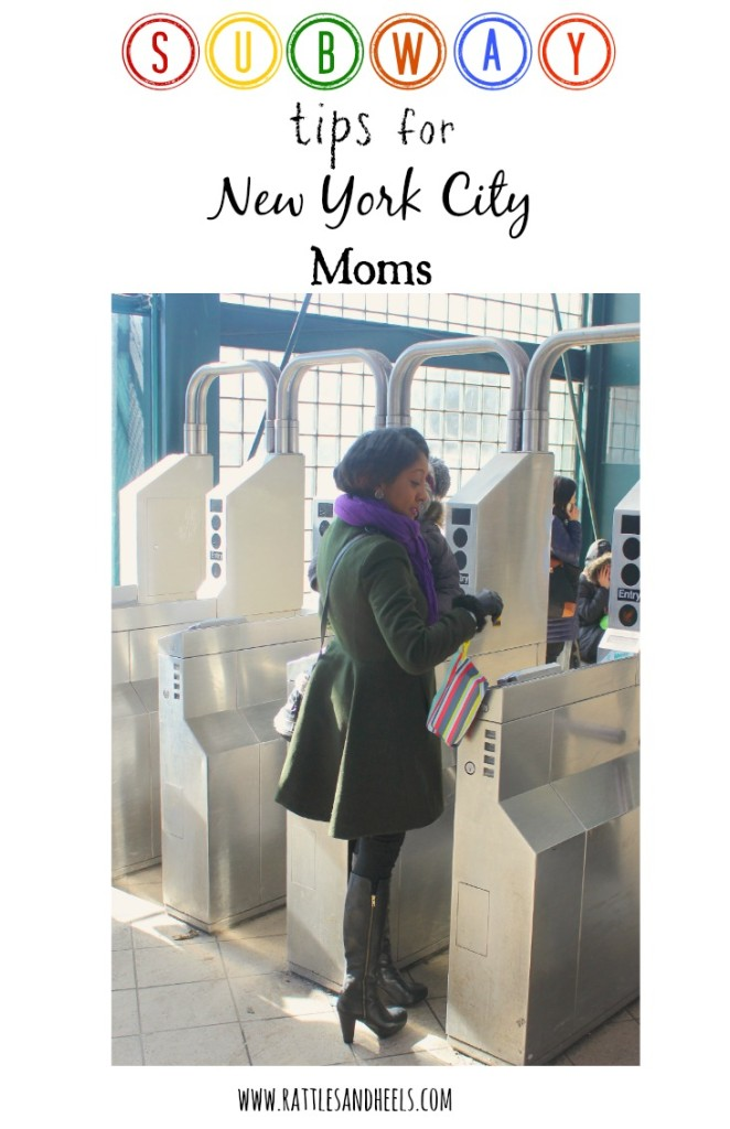 subway-tips-for-new-york-city-moms