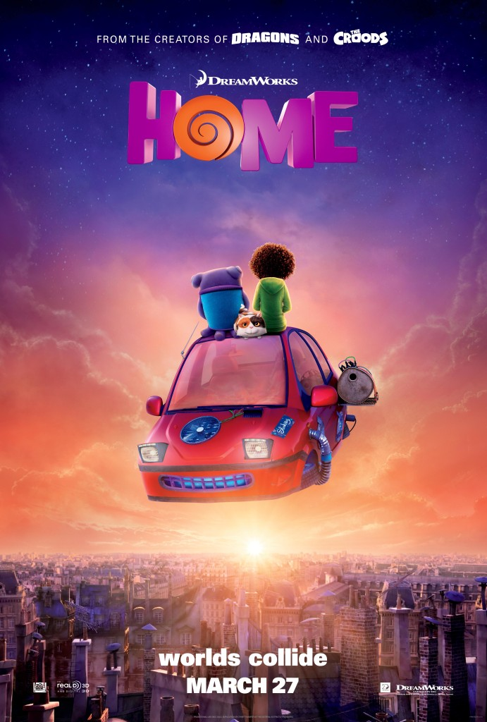 HOME_Dreamworks