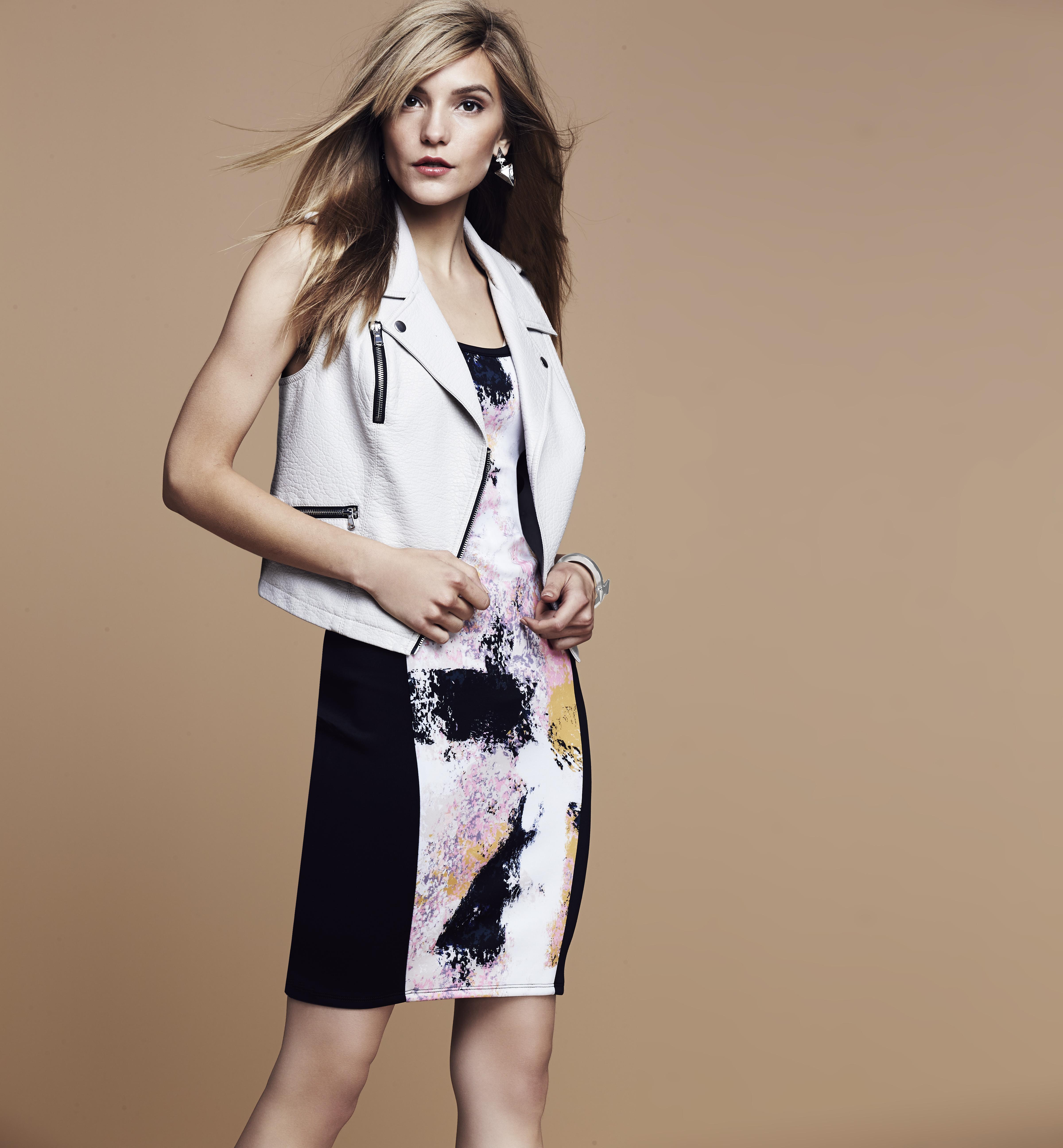 Macys-Spring-Fashion