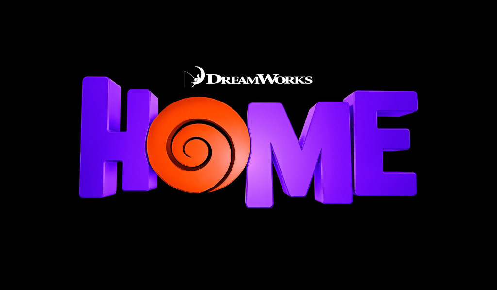 dreamworks-home