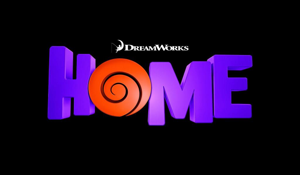 dreamworks-home