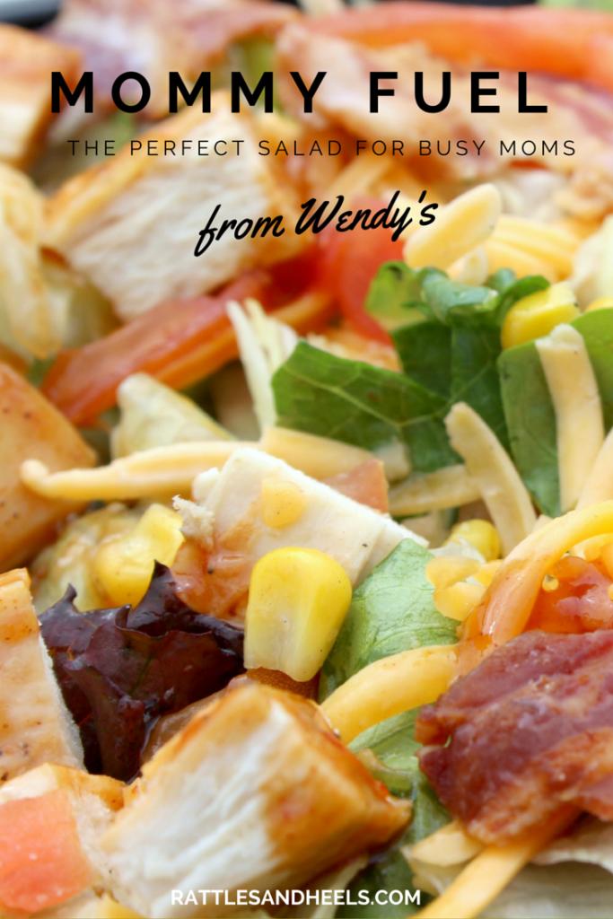 fresh-salad-wendys