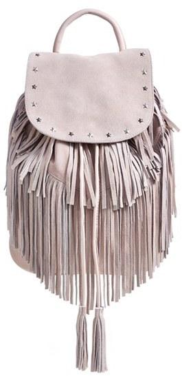fringe-backpack