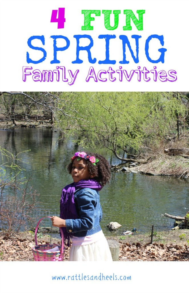 fun-spring-family-activities-2