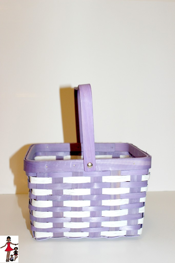 how-to-make-a-tutu-basket